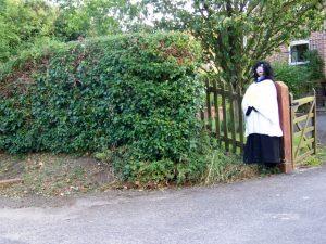 The Vicar of Dibley @ Whitby Pavillion | England | United Kingdom