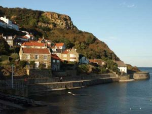 Staithes Festival of Arts and Heritage