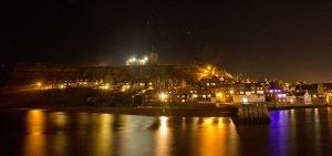 Whitby Ghost Walk (Throughout the Year) @ St Marys Church, Whitby | England | United Kingdom